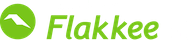 WerkOpFlakkee blog