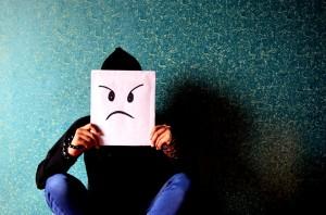 Ontevredenheid door het ontbreken van duidelijke sturing