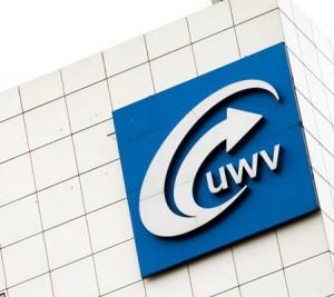 Vraag uw WIA-uitkering aan bij het UWV