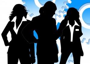 Werk uzelf op tot onmisbare kracht in uw carrière