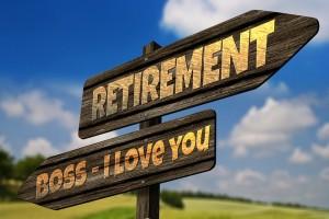 Langer doorwerken zorgt voor meer pensioen!