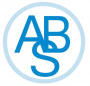 Assistent-Accountant (gevorderd) bij ABS Accountants