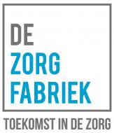 Logo De Zorgfabriek