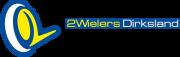 2Wielers Dirksland logo