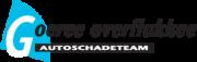www.autoschadeteam.nl