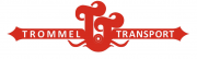 Logo Trommel Transport Middelharnis