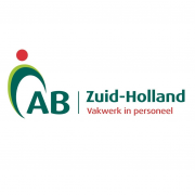 Logo AB Zuid-Holland