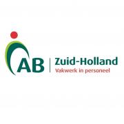 Inpakmedewerker Kruiden bij AB Zuid-Holland