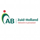 Machine Operator bij AB Zuid-Holland
