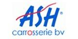ASH Carrosserie BV logo