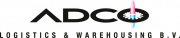 Kerry Adco Logisitcs logo