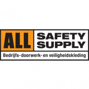 All Safety Supply logo