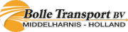 Bolle Transport logo