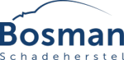 Bosman Schadeherstel logo