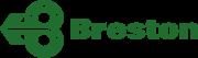 Voorbewerker bij Breston B.V.