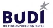 www.budi.nl