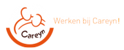 Careyn logo