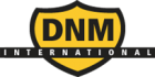 Supply Chain Manager bij DNM