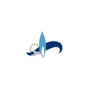 De Branding BV logo