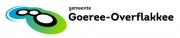 Medewerker Bedrijven Contact Punt bij Gemeente Goeree-Overflakkee