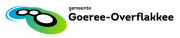 Gemeente Goeree-Overflakkee logo