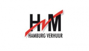 Hamburg Verhuur logo