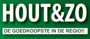 Hout & Zo logo