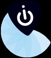 IC-Automatisering logo