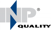INP Quality B.V. logo