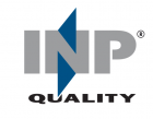 Sales- en product manager bij INP Quality B.V.