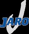 JARO Grondwerken & Kraanverhuur BV logo