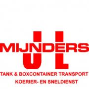 JL Mijnders logo