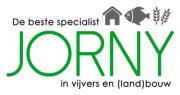 Logo Jorny Products