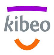 Kibeo logo