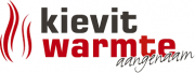 Kievit Warmte BV logo
