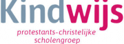 Kindwijs logo