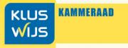 Kluswijs Kammeraad logo