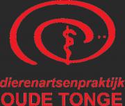 Dierenartsenpraktijk Oude Tonge, De Wurft en Ouddorp logo