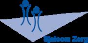 Logo Sjaloom Zorg