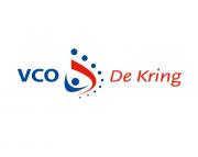 VCO De Kring logo