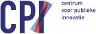 Servicedeskmedewerker / Functioneel applicatiebeheerder bij Centrum voor Publieke Innovatie