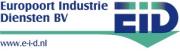 Europoort Industrie Diensten BV logo