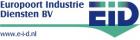 (Junior) Planner bij Europoort Industrie Diensten BV