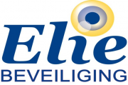 Elie Beveiliging logo