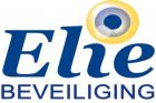Mobiel surveillant Hellevoetsluis bij Elie Beveiliging