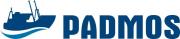 Padmos Stellendam BV logo