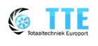 Ervaren service koelmonteur bij TotaalTechniek Europort bv