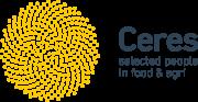 CeresRecruitment B.V. logo