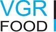 VGR Food B.V. logo