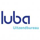 Allround winkelmedewerker bij Luba